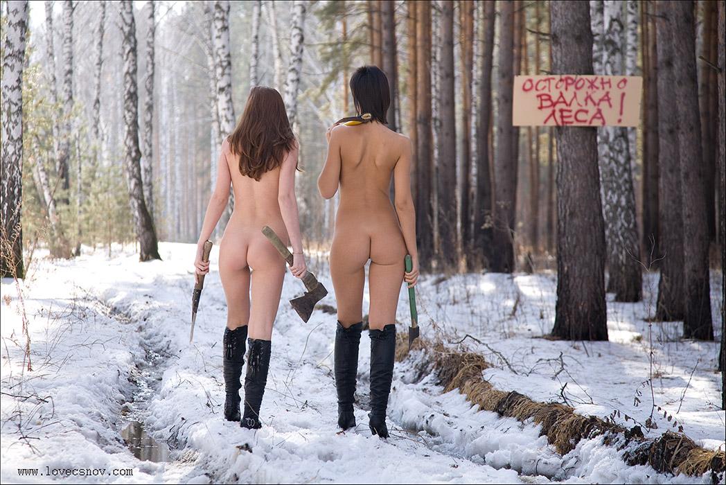 foto-golie-devchonki-zimoy